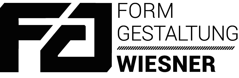 Formgestaltung Wiesner